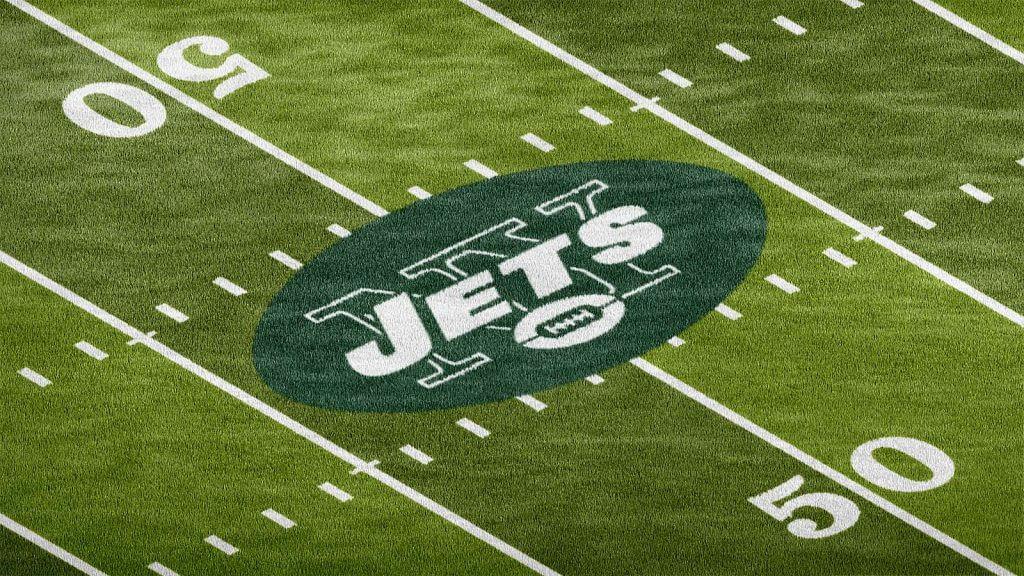New-York-Jets-Football-Field-Logo-Mockup