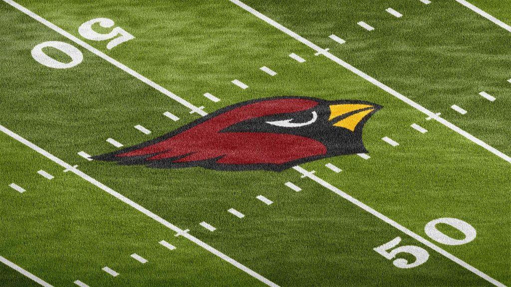 Arizona-Cardinals-Football-Field-Logo-Mockup