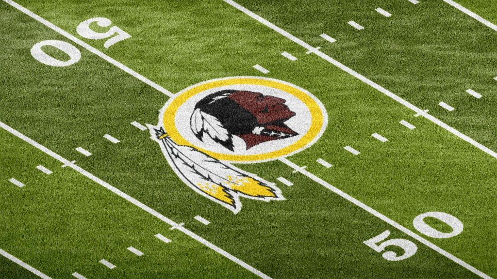 Washington-Redskins-Football-Field-Logo-Mockup