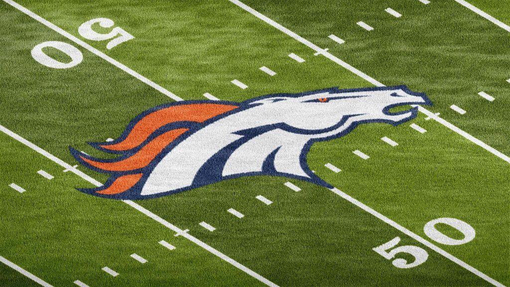 Denver-Broncos-Football-Field-Logo-Mockup