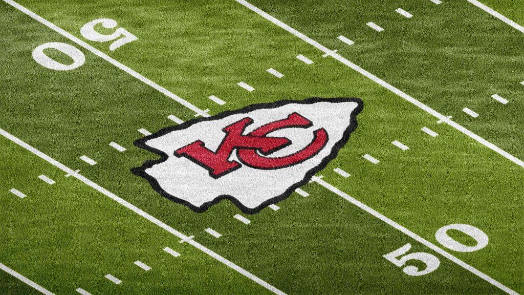 Kansas-City-Chiefs-Football-Field-Logo-Mockup