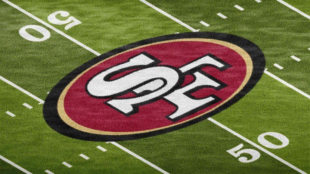 San-Francisco-49ers-Football-Field-Logo-Mockup