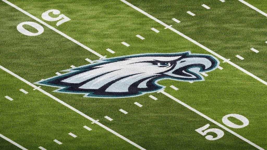 Philadelphia-Eagles-Football-Field-Logo-Mockup