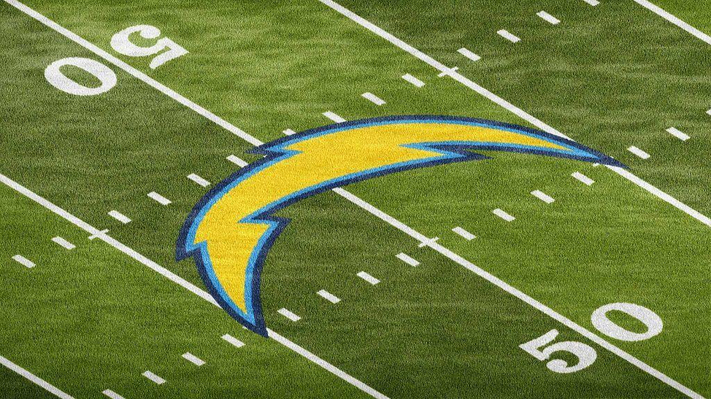 San-Diego-Chargers-Football-Field-Logo-Mockup