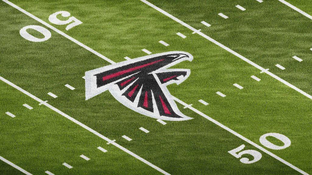 Atlanta-Falcons-Football-Field-Logo-Mockup