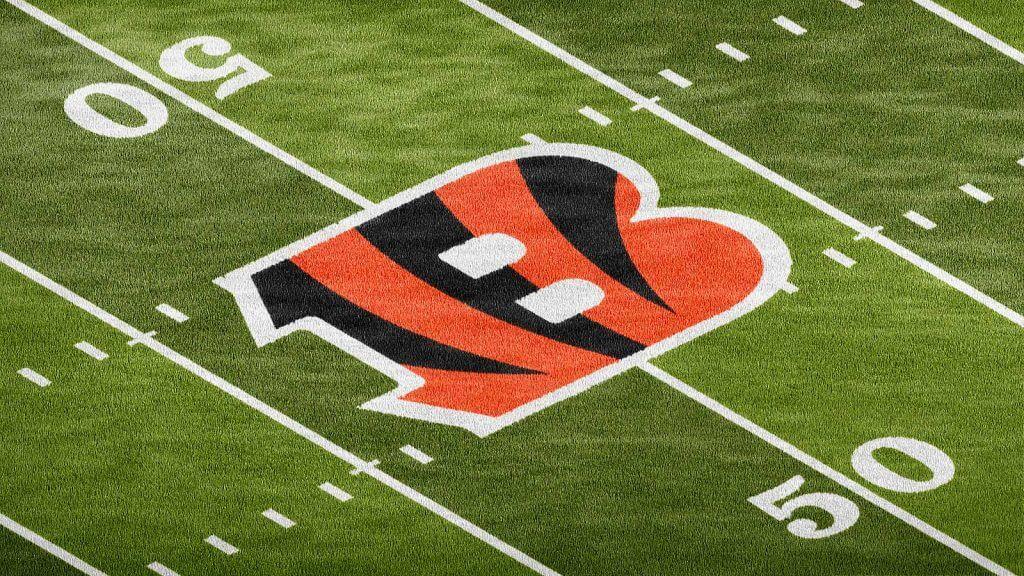 Cincinnati-Bengals-Football-Field-Logo-Mockup