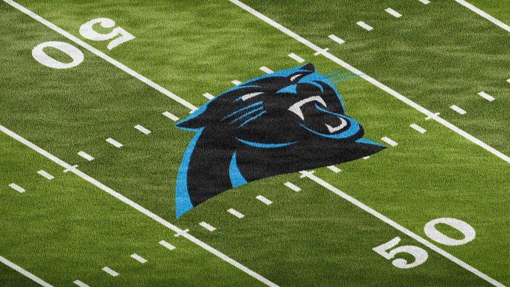 Carolina-Panthers-Football-Field-Logo-Mockup