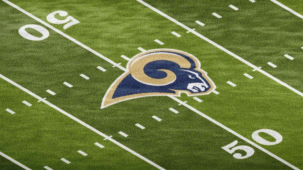 St-Louis-Rams-Football-Field-Logo-Mockup