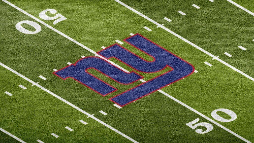 New-York-Giants-Football-Field-Logo-Mockup
