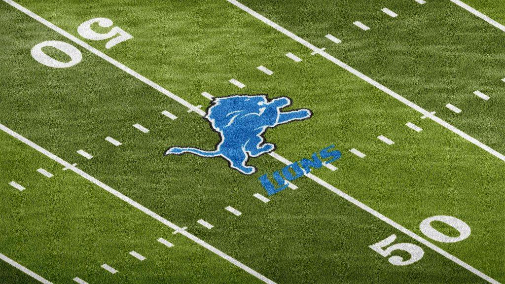 Detroit-Lions-Football-Field-Logo-Mockup