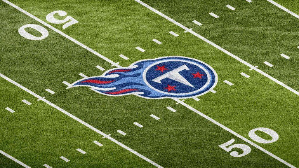 Tennessee-Titans-Football-Field-Logo-Mockup