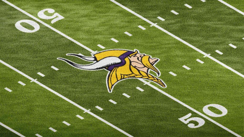 Minnesota-Vikings-Football-Field-Logo-Mockup