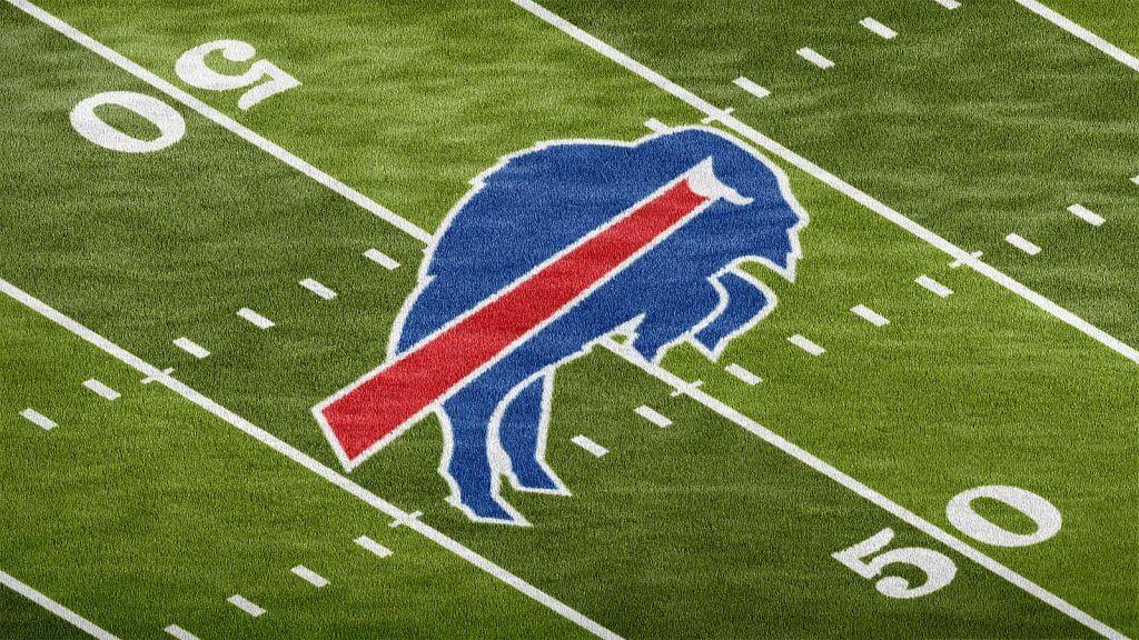 Buffalo-Bills-Football-Field-Logo-Mockup