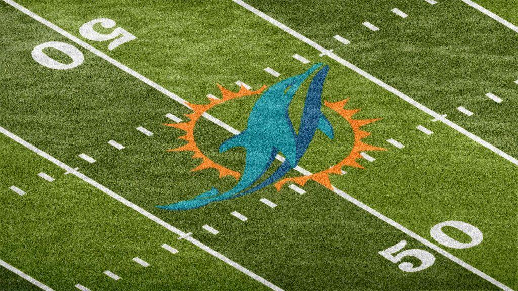 New-Miami-Dolphins-Football-Field-Logo-Mockup