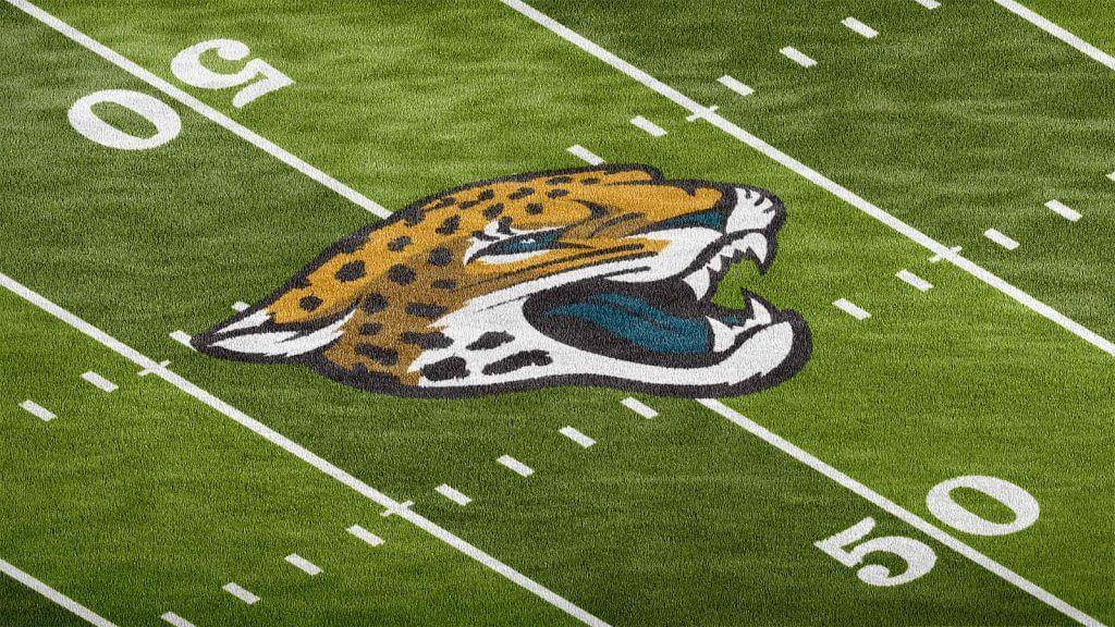 Jacksonville-Jaguars-Football-Field-Logo-Mockup