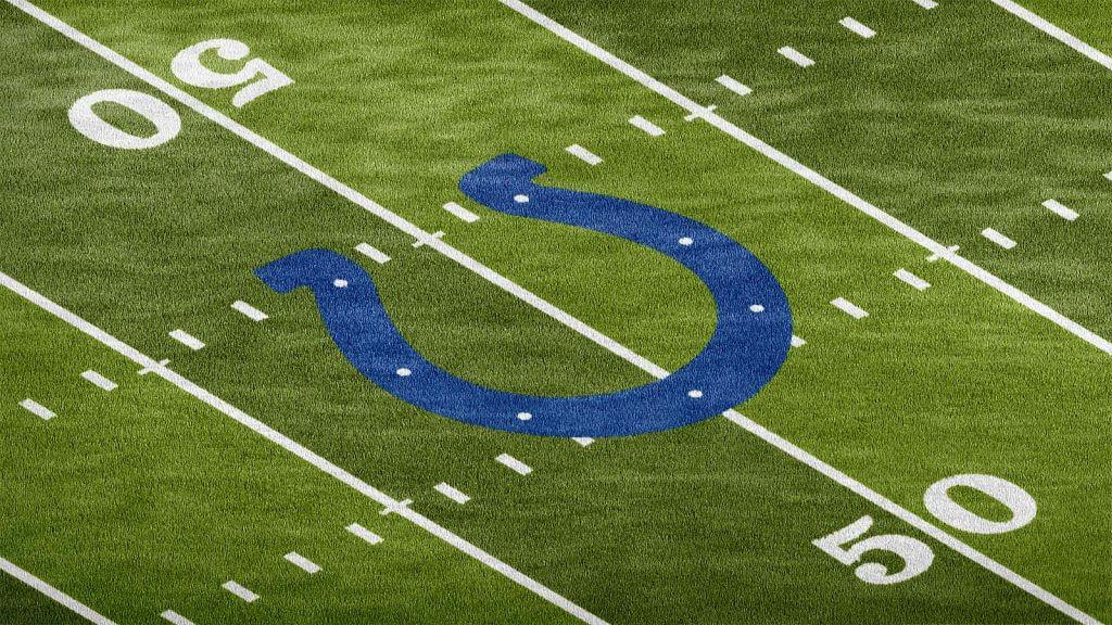 Indianapolis-Colts-Football-Field-Logo-Mockup