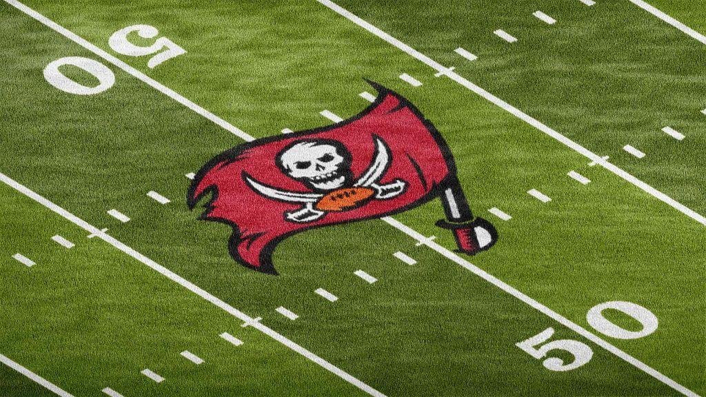 Tampa-Bay-Buccaneers-Football-Field-Logo-Mockup