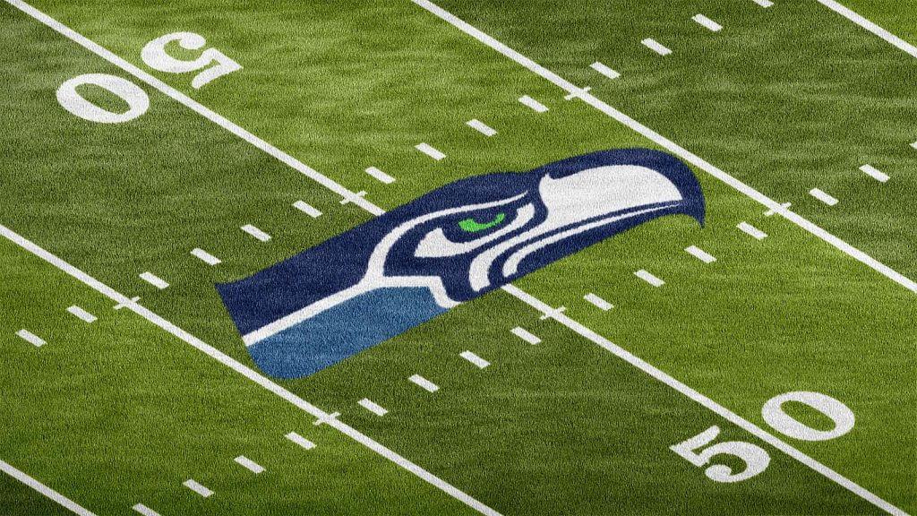 Seattle-Seahawks-Football-Field-Logo-Mockup