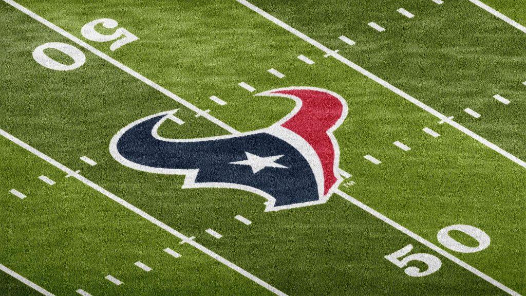 Houston-Texans-Football-Field-Logo-Mockup