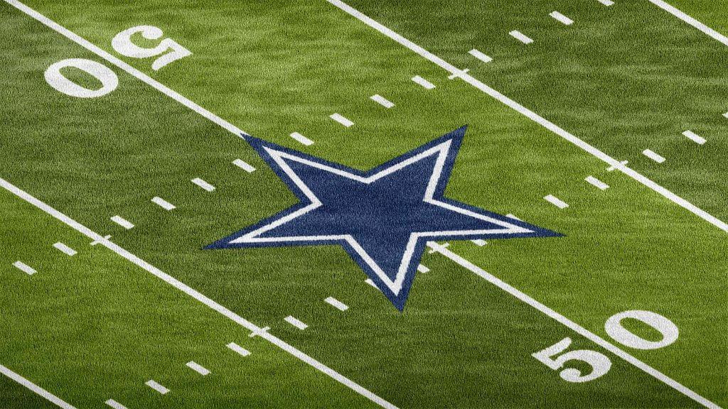 Dallas-Cowboys-Football-Field-Logo-Mockup