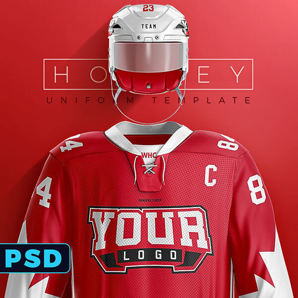 600x600Hockey-Template