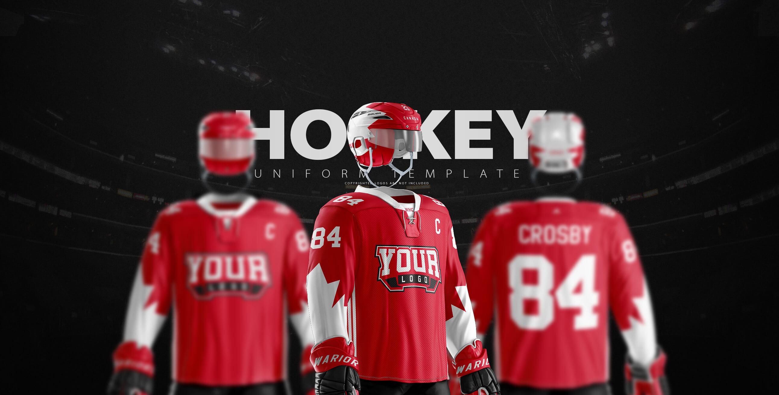 Ice-Hockey-Uniform-template1