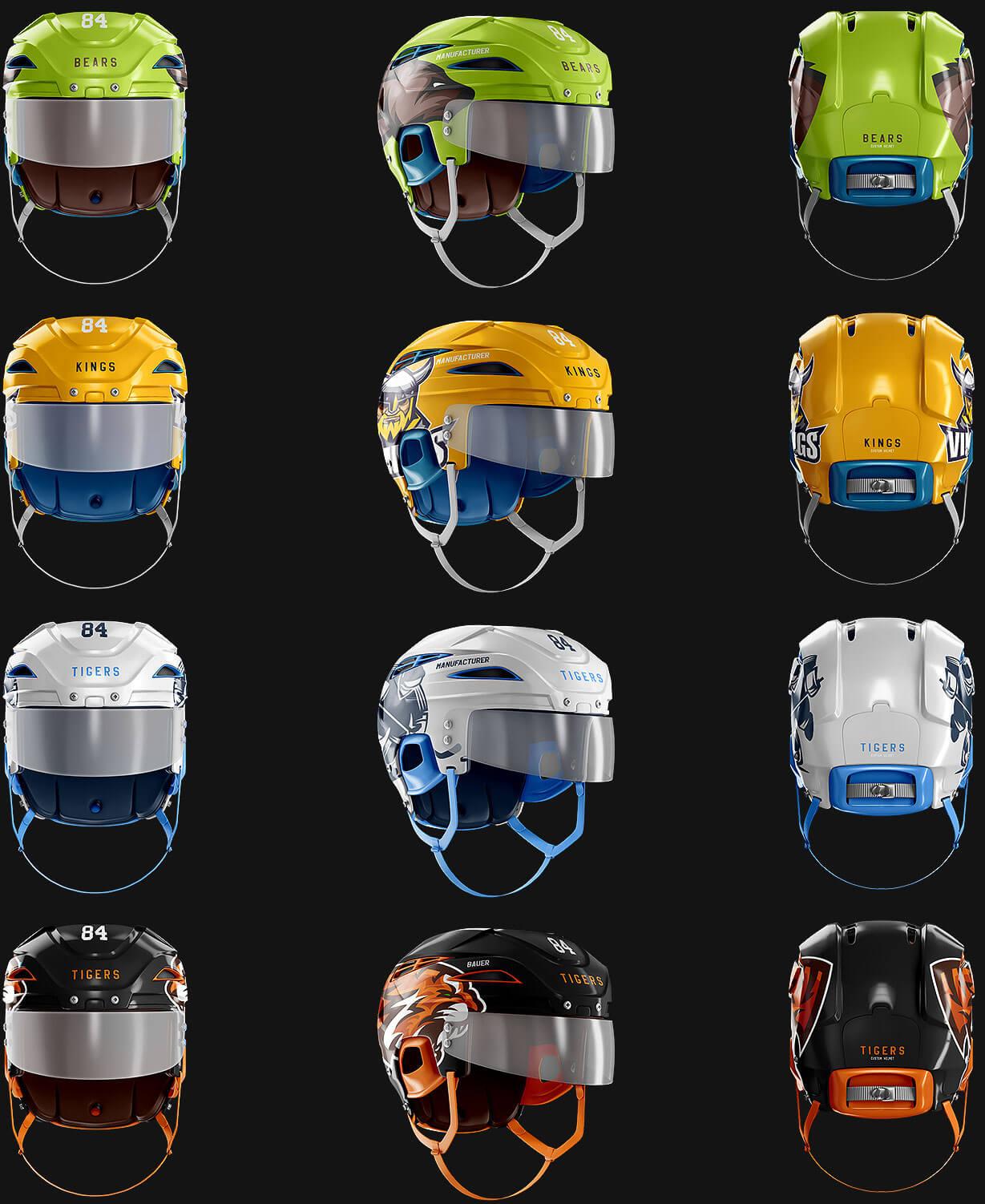 Hockey-Helmets-samples