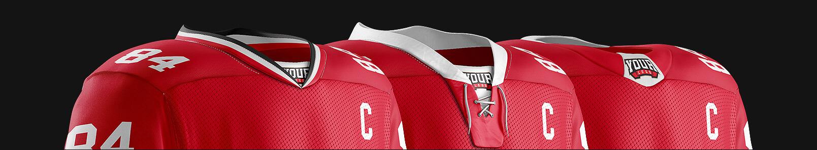 Hockey-jersey-collars1