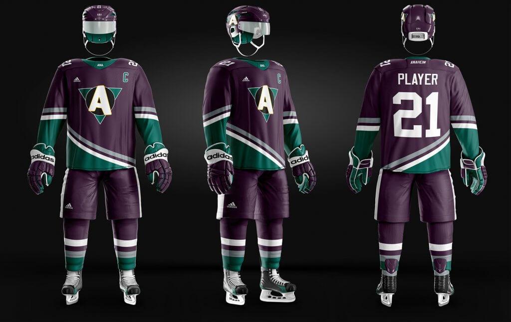 Hockey-Uniform-NHL-Anaheim-Ducks--template