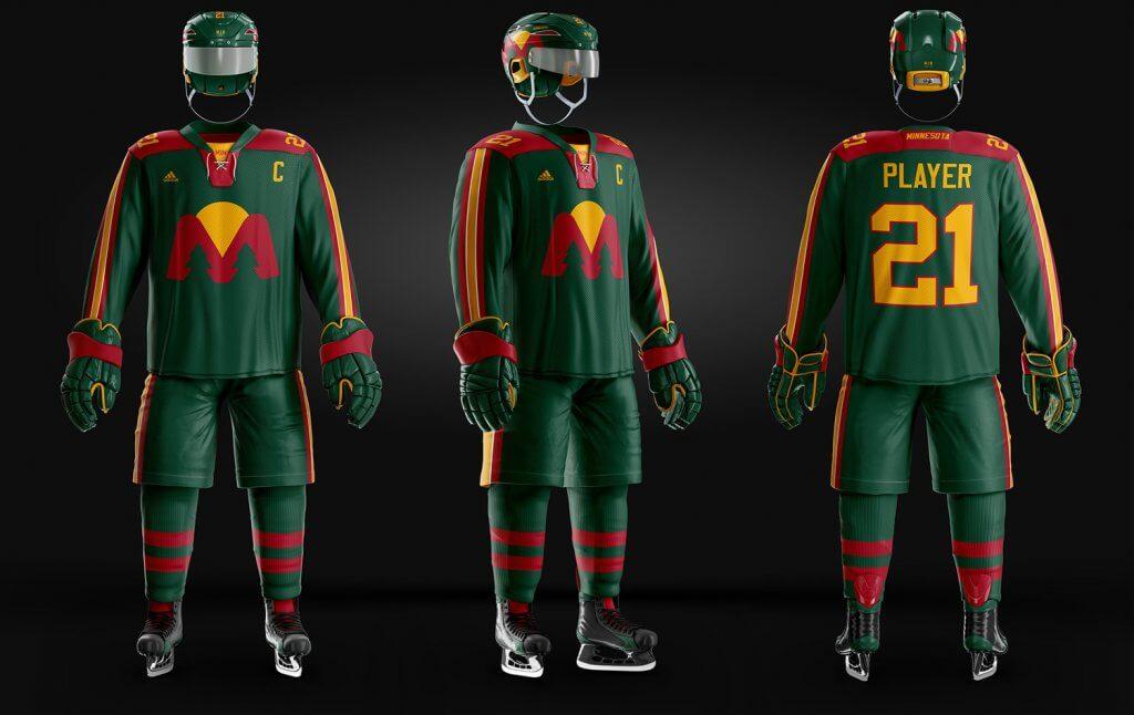 Hockey-Uniform-NHL-Pittsburgh-Penguins--template