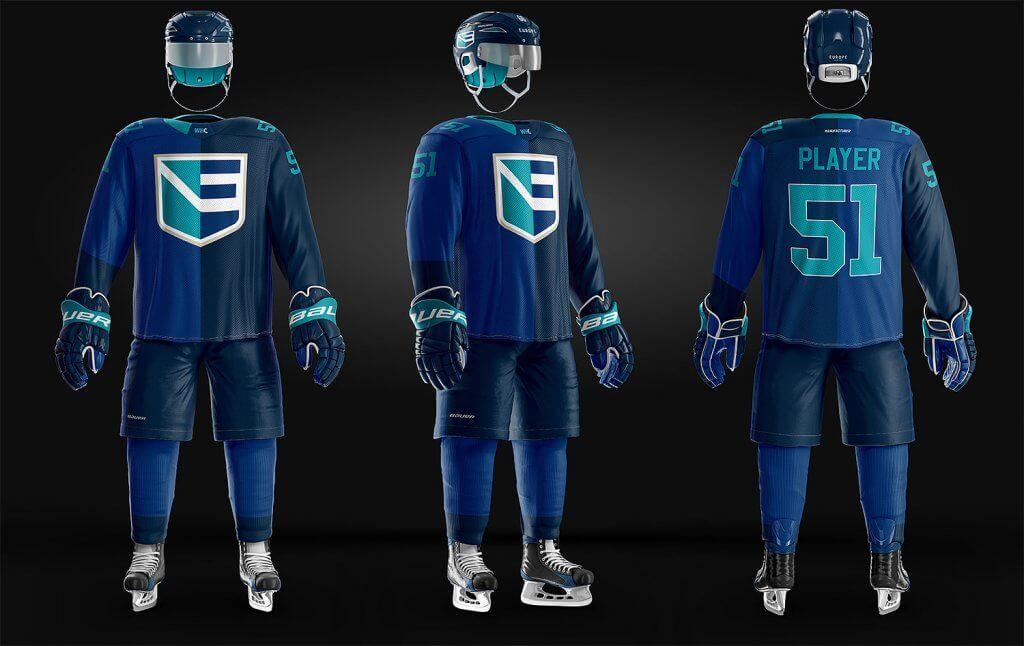 Hockey-Uniform-World-Cup-Team-Europe-template