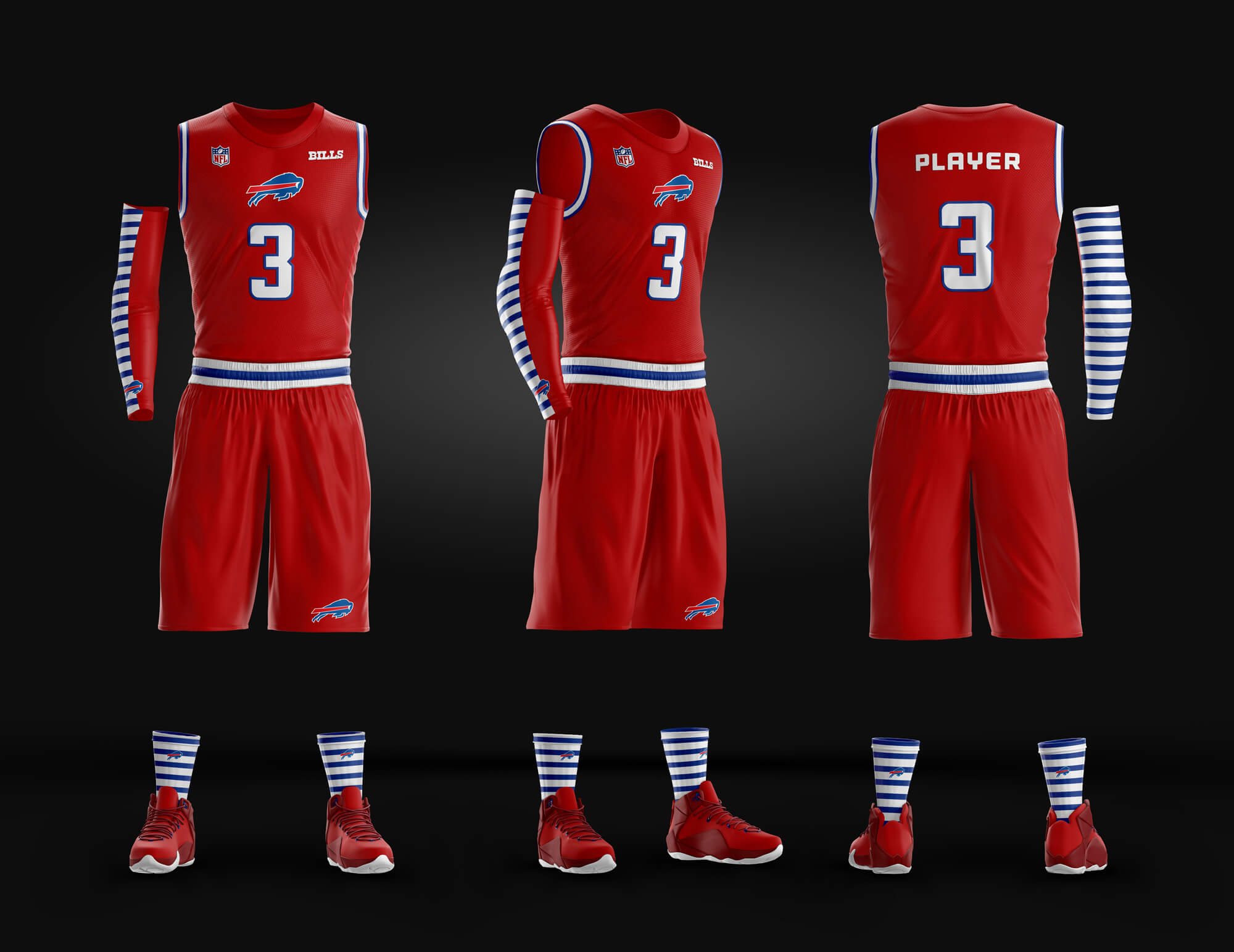 Slam dunk basketball uniform template sports templates for Softball uniform design templates