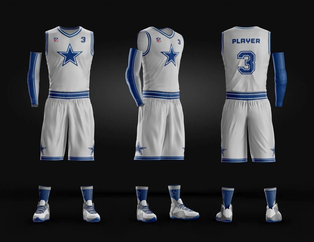 Dallas-cowboys-basketball-template