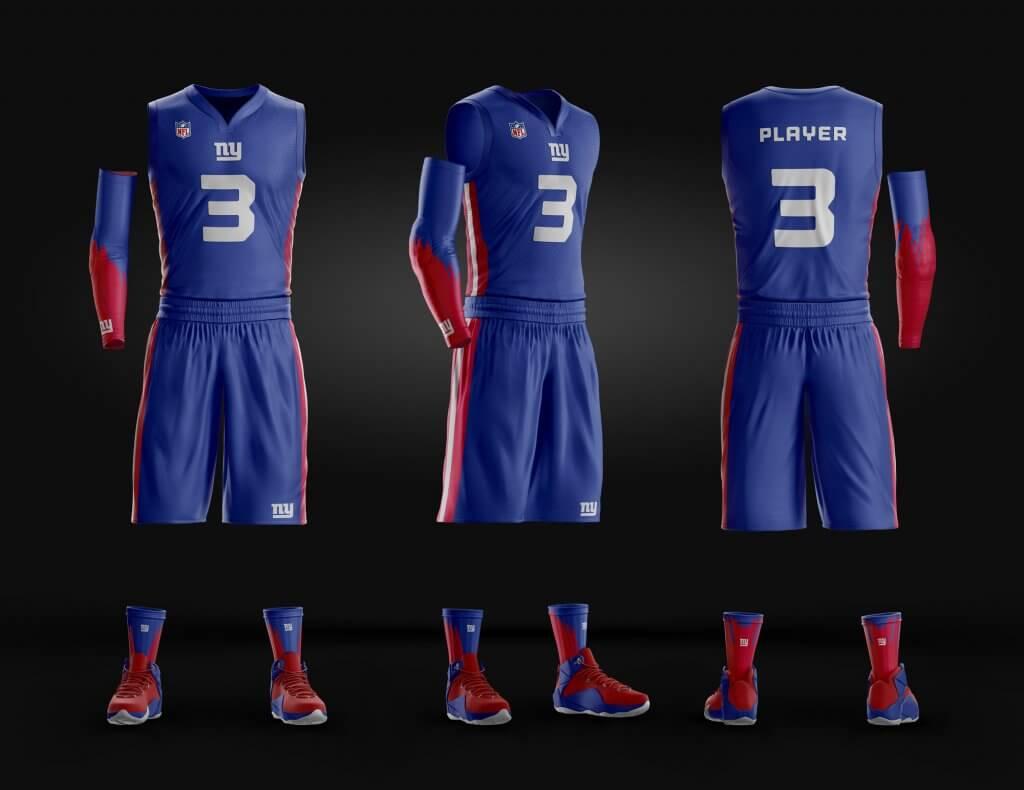 new-york-giants-basketball-template