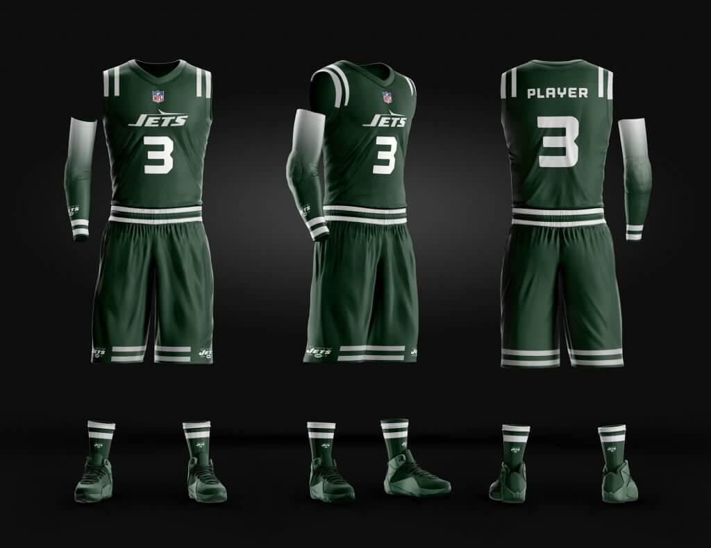 new-york-jets-basketball-template