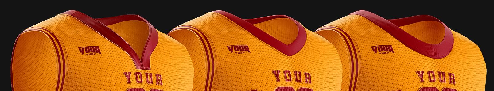basketball-jersey-collars