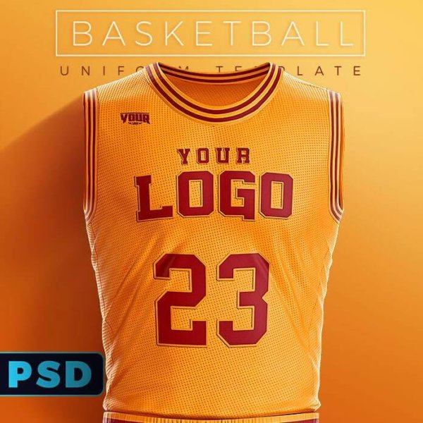 basketball-uniform-template1