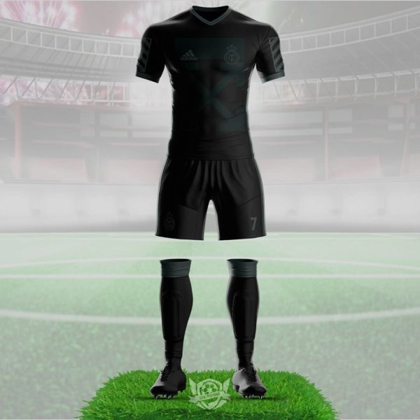 goal soccer kit template  u2013 sports templates