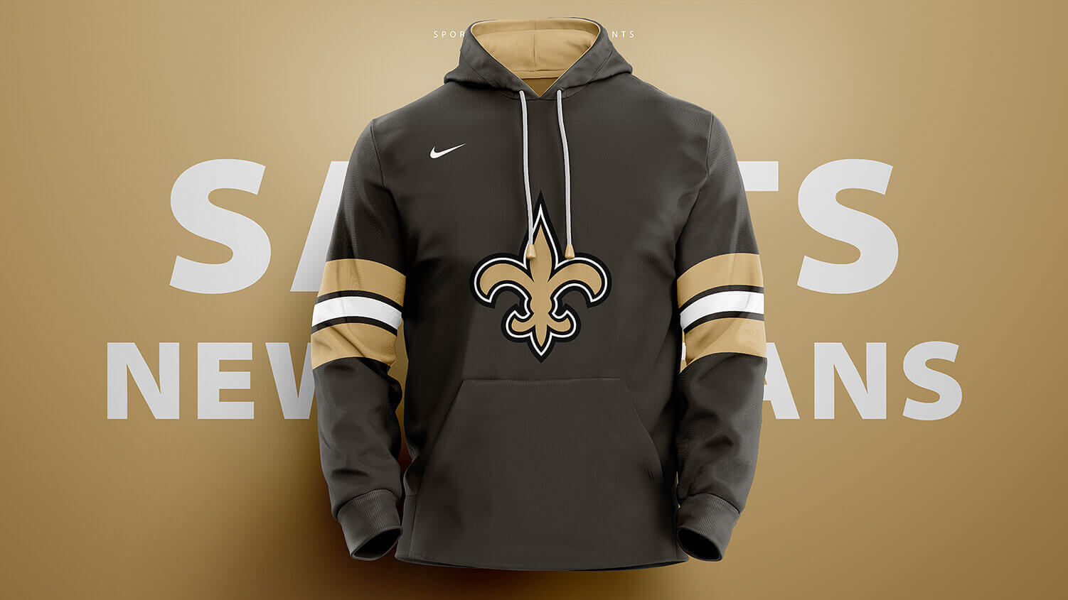 sports hoodie mockup template  u2013 sports templates