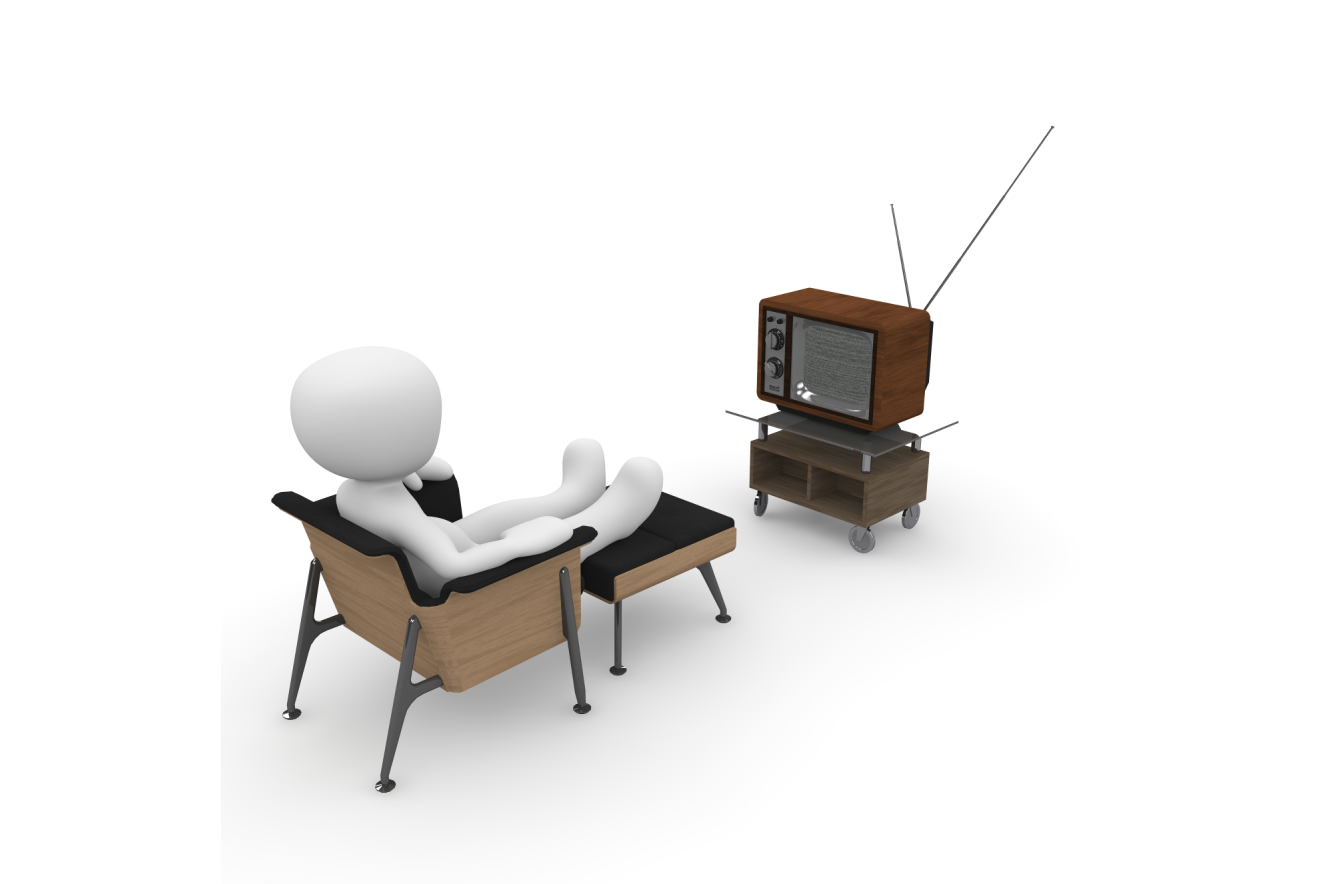 Search and compare streaming TV services
