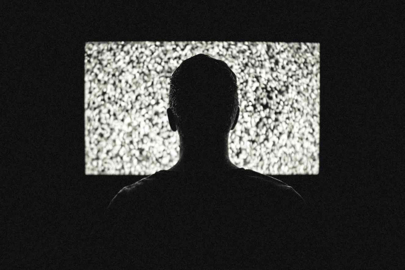 Search and compare cable, satellite and streaming TV services