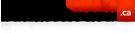 Business Review Canada logo