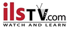 ILSTV logo