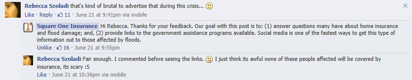 facebook-comments-screenshot