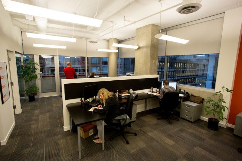 office-pano