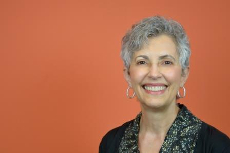 Suzanne Milino