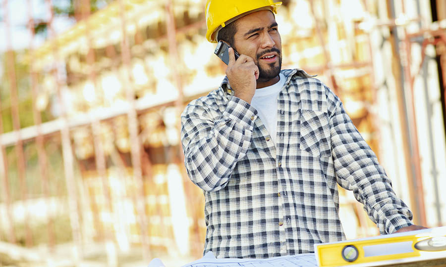 What To Ask Your Contractor: 17 Questions To Ask Before Hiring A Contractor
