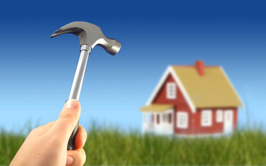 home renovation survey