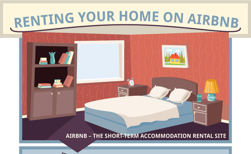 Infographic_Airbnb_ft