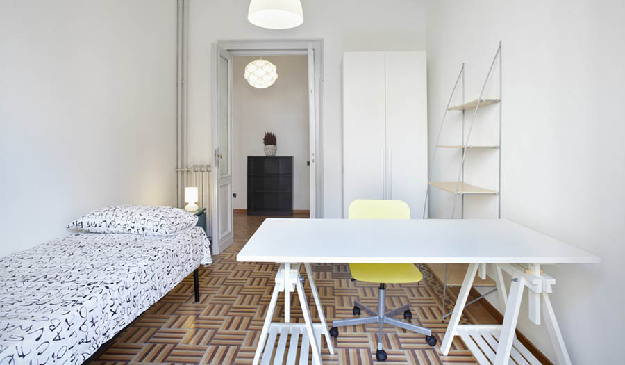 rental tips for airbnb
